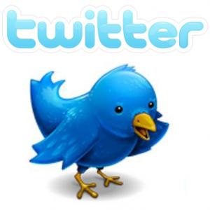 Pratite nas na Twitteru