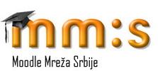 Moodle Mreža Srbije