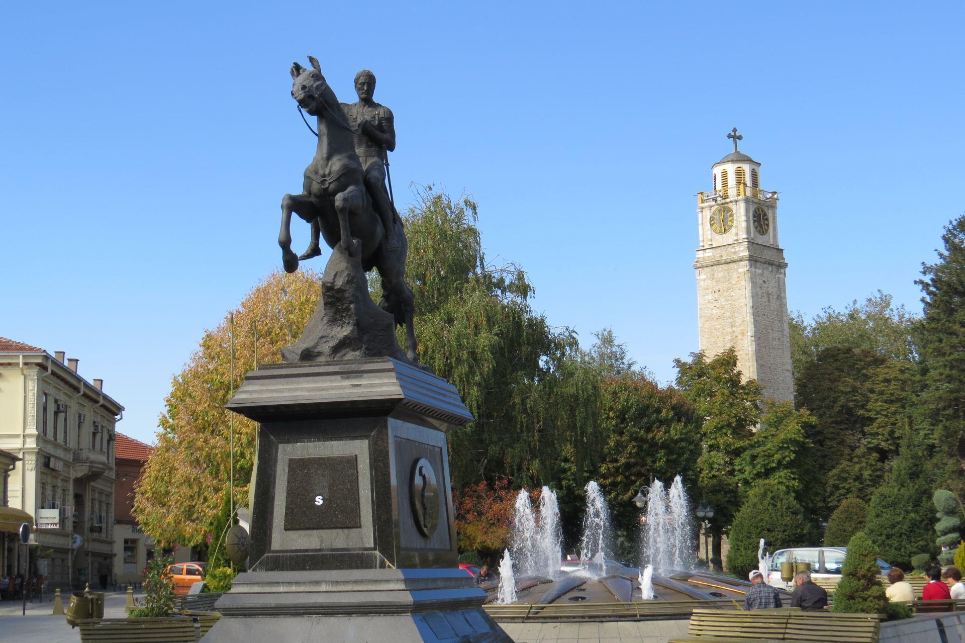 Farmaceutski fakultet, Univerzitet u Beogradu