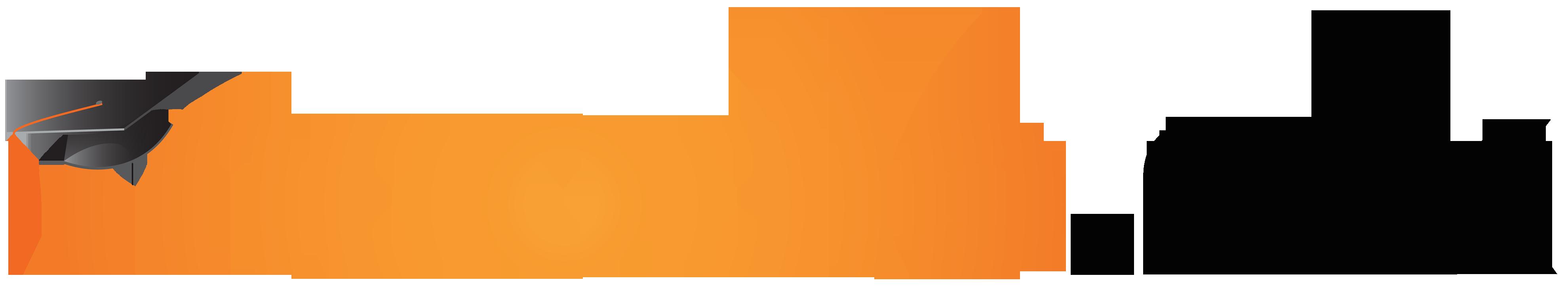 Moodle Macedonia