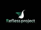 Tempus projekat REFLESS