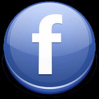 MMS na Facebooku