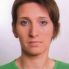 Picture of Ivana Stojkovic